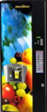 Соковые автоматы